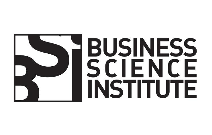 Business Sciences institute