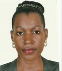 Eunice CASCANT