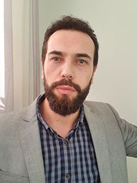 Edgar REBOLLEDO TORO