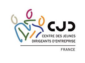 Logo CJD Fr